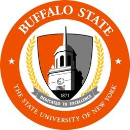 Buffalo State Mobile