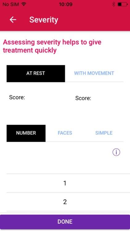 EPM Essential Pain Management