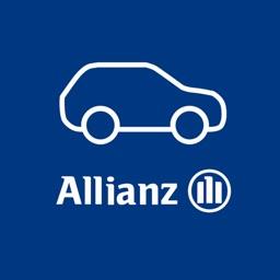 Meine Mobilität - Allianz