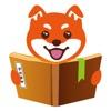掌读-全本电子书小说阅读懒人追书神器fm