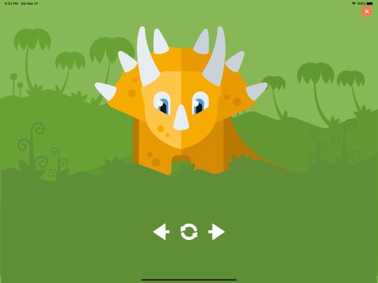 Slovenian for Kids screenshot #5