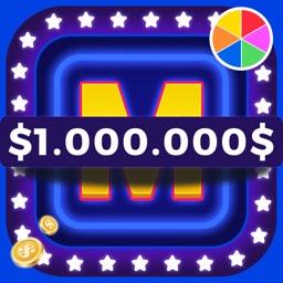 Millionaire Quiz Online - GK