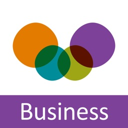 Kitsap CU Business Banking