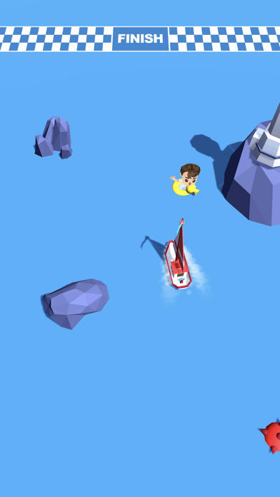 Make the Waves screenshot 3