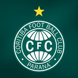 Ícone do app Coritiba Oficial