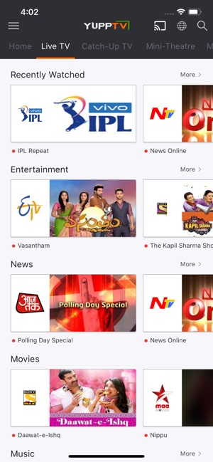 zan live tv apk 2018