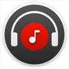Tuner for YouTube music - Muhammad Al Bassiouny