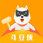斗豆侠-全民购物新选择