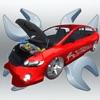 車を修理する: オートモッズと詳細 LITE - iPhoneアプリ