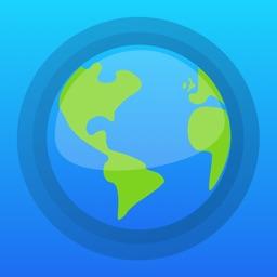Navmii Offline GPS Argentina