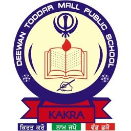 Deewan Public School