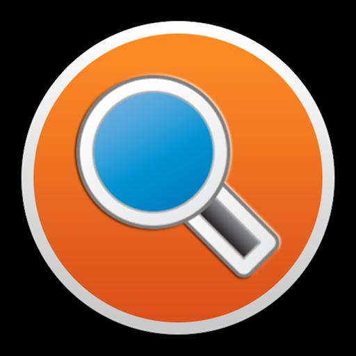 iScherlokk - Files finder