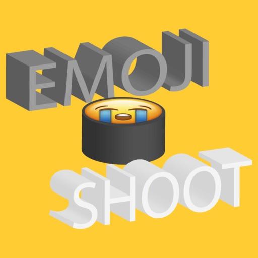 Emoji-Shoot
