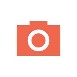 Ícone do app Manual – RAW Camera