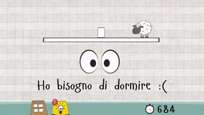 Screenshot of Logic Master Maestro di Logica1