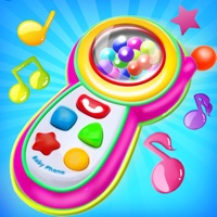 Codes for Musical Toy Phone Hack