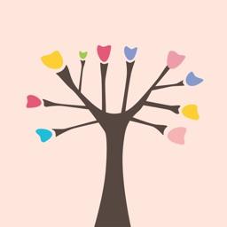 Sketch Tree - Art Drawing Pad