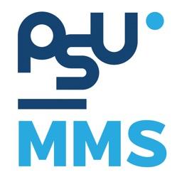 PSU - MMS