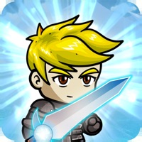 Codes for Hero Age - RPG classic Hack