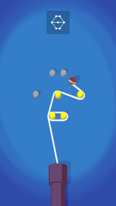 Rope Around screenshot 4