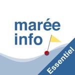 marée.info Essentiel pour pc