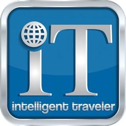 Intelligent Traveler