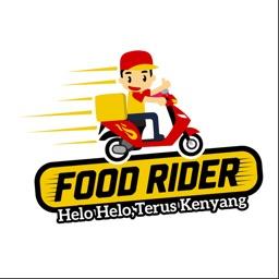 Food Rider