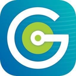 Geome.app