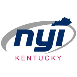 Kentucky NYI