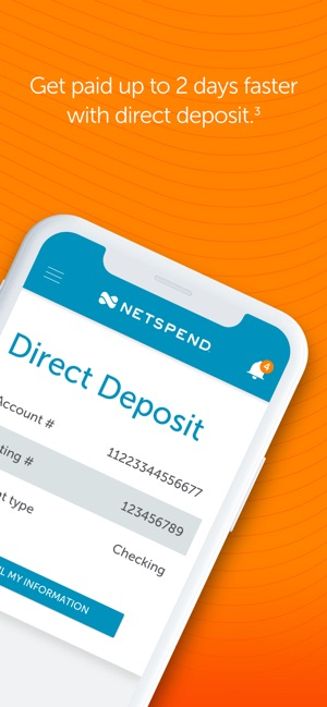 Lost ssi direct deposit card