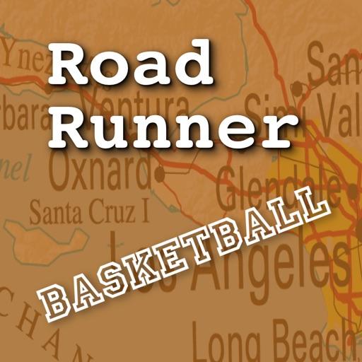 RoadRunner Basketball