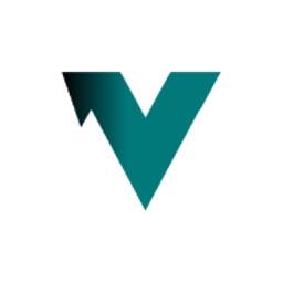 Volody Board Meeting App
