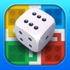 Ludo Live: World Tour