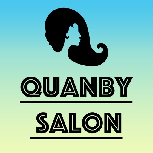 Quanby Salon icon
