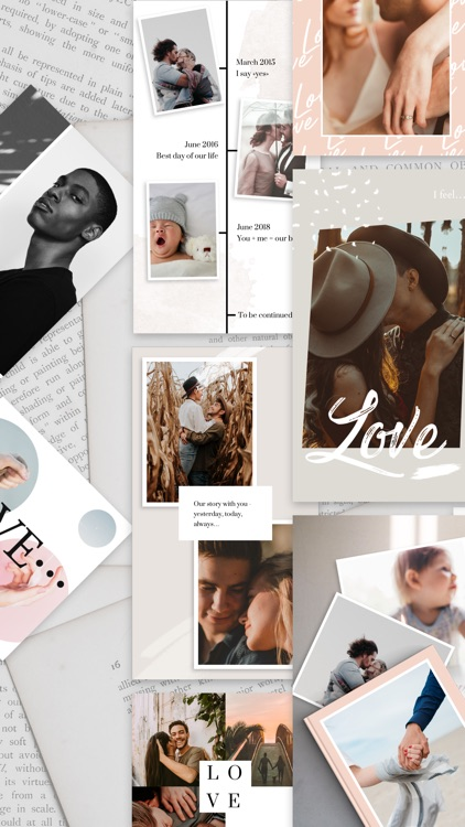 STORIO - collage for instagram screenshot-7