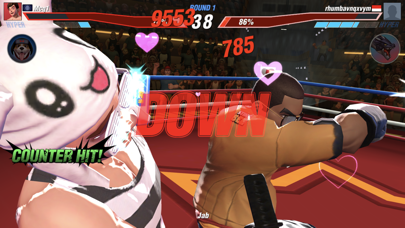 Boxing Star for windows pc