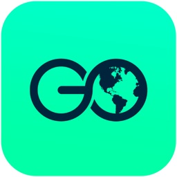 MyGoTrainer - For trainers
