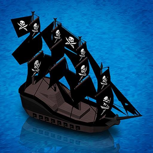 Благородный пират