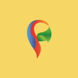 Parrot: Speech Improvement