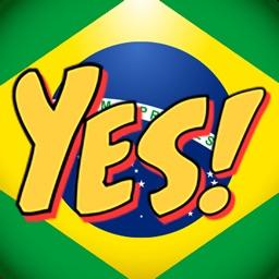 YES!Inglês