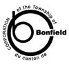 Township of Bonfield - Bonfield Twp Notice System artwork
