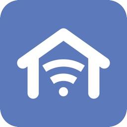 Smart Gateway App