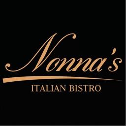 Nonnas Italian Bistro
