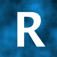 Codes for Reactiv - Hit the dot Hack