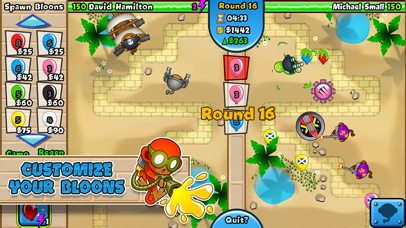 download Bloons TD Battles apps 0