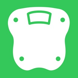 Body Mass Index by HbMD