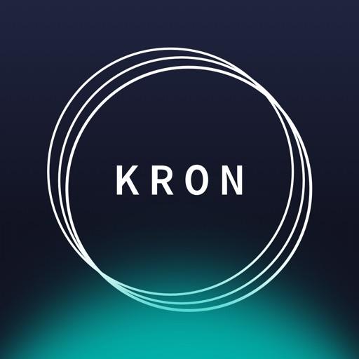 KRON icon