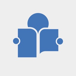 Bible Reading Plan