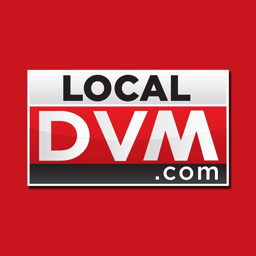 LocalDVM WDVM News