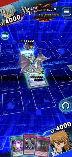 How to hack Yu-Gi-Oh! Duel Links for ios free